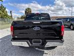 2019 F-150 SuperCrew Cab 4x2,  Pickup #K1047 - photo 3