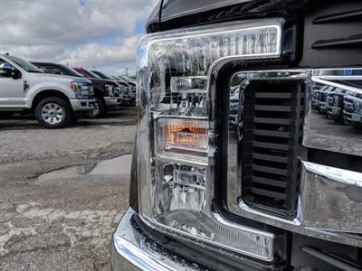 2019 F-350 Crew Cab DRW 4x4,  Pickup #K1053 - photo 7