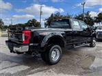 2019 F-350 Crew Cab DRW 4x4,  Pickup #K1053 - photo 2