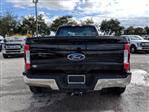 2019 F-350 Crew Cab DRW 4x4,  Pickup #K1053 - photo 3