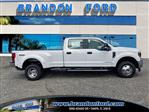 2019 F-350 Crew Cab DRW 4x4,  Pickup #K1091 - photo 1