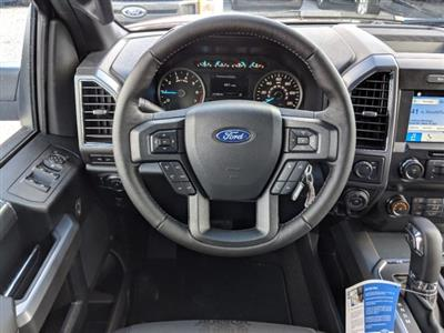 2019 F-150 SuperCrew Cab 4x2,  Pickup #K1132 - photo 13