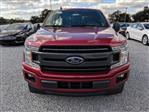 2019 F-150 SuperCrew Cab 4x2,  Pickup #K1132 - photo 6