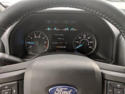 2019 F-150 SuperCrew Cab 4x4,  Pickup #K1166 - photo 23