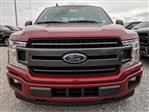 2019 F-150 SuperCrew Cab 4x4,  Pickup #K1166 - photo 6