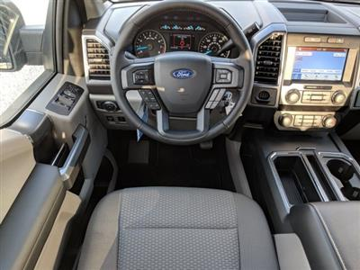 2019 F-150 SuperCrew Cab 4x2,  Pickup #K1231 - photo 12