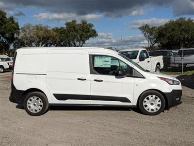 2019 Transit Connect 4x2,  Empty Cargo Van #K1244 - photo 5