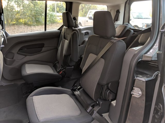 2019 Transit Connect 4x2,  Passenger Wagon #K1282 - photo 11