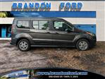 2019 Transit Connect 4x2,  Passenger Wagon #K1282 - photo 1