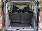 2019 Transit Connect 4x2,  Passenger Wagon #K1282 - photo 10