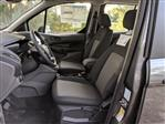 2019 Transit Connect 4x2,  Passenger Wagon #K1282 - photo 17