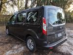 2019 Transit Connect 4x2,  Passenger Wagon #K1282 - photo 4