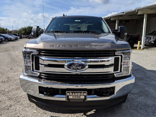 2019 F-350 Crew Cab 4x4,  Pickup #K1307 - photo 6