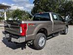 2019 F-350 Crew Cab 4x4,  Pickup #K1307 - photo 1