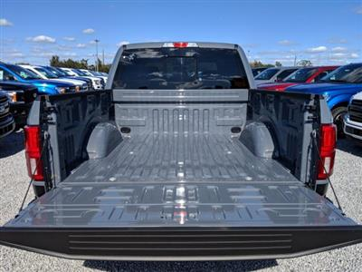 2019 F-150 SuperCrew Cab 4x4,  Pickup #K1314 - photo 10