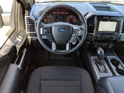 2019 F-150 SuperCrew Cab 4x4,  Pickup #K1314 - photo 13