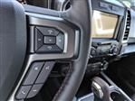 2019 F-150 SuperCrew Cab 4x4,  Pickup #K1314 - photo 26