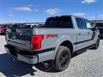 2019 F-150 SuperCrew Cab 4x4,  Pickup #K1314 - photo 2