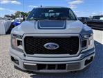 2019 F-150 SuperCrew Cab 4x4,  Pickup #K1314 - photo 6