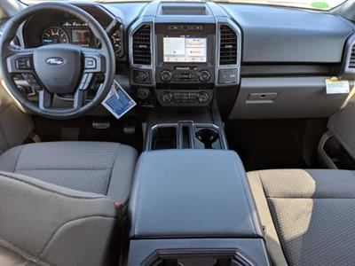 2019 F-150 SuperCrew Cab 4x2,  Pickup #K1330 - photo 11