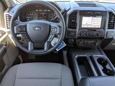 2019 F-150 SuperCrew Cab 4x2,  Pickup #K1330 - photo 12