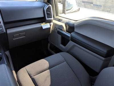 2019 F-150 SuperCrew Cab 4x2,  Pickup #K1330 - photo 13