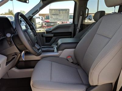 2019 F-150 SuperCrew Cab 4x2,  Pickup #K1330 - photo 18