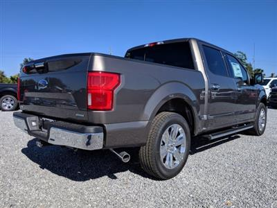 2019 F-150 SuperCrew Cab 4x2,  Pickup #K1330 - photo 2