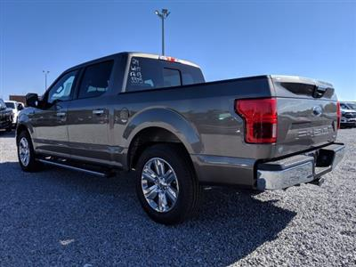 2019 F-150 SuperCrew Cab 4x2,  Pickup #K1330 - photo 4