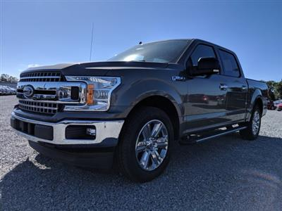 2019 F-150 SuperCrew Cab 4x2,  Pickup #K1330 - photo 5