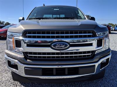 2019 F-150 SuperCrew Cab 4x2,  Pickup #K1330 - photo 6