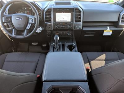 2019 F-150 SuperCrew Cab 4x4,  Pickup #K1339 - photo 8