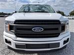 2019 F-150 Super Cab 4x2,  Pickup #K1355 - photo 6