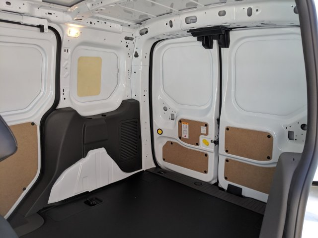 2019 Transit Connect 4x2,  Empty Cargo Van #K1362 - photo 11