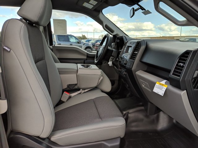 2019 F-150 Super Cab 4x4,  Pickup #K1374 - photo 11