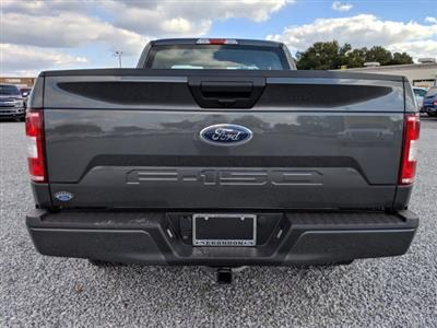 2019 F-150 Super Cab 4x4,  Pickup #K1374 - photo 3