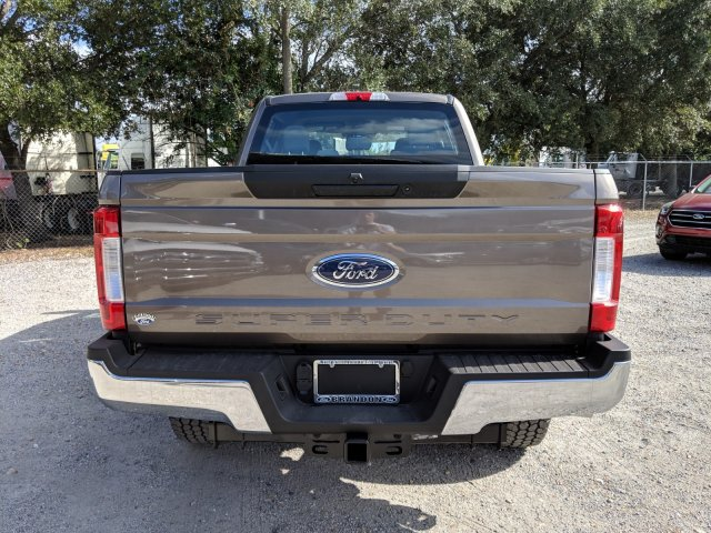 2019 F-350 Crew Cab 4x4,  Pickup #K1494 - photo 3