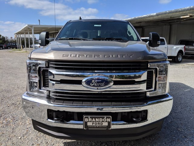 2019 F-350 Crew Cab 4x4,  Pickup #K1494 - photo 6