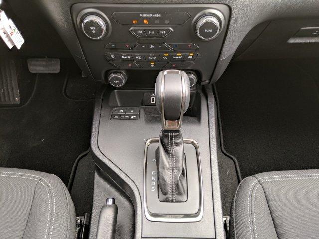 2019 Ford Ranger SuperCrew Cab 4x2, Pickup #M2258A - photo 16
