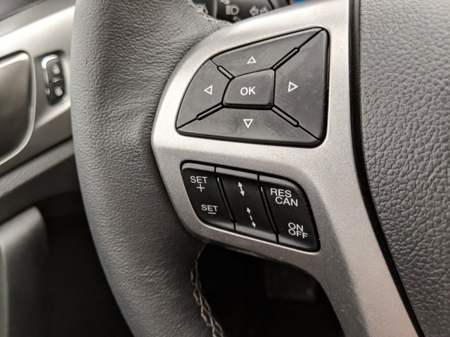 2019 Ford Ranger SuperCrew Cab 4x2, Pickup #M2258A - photo 25