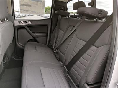 2019 Ford Ranger SuperCrew Cab 4x2, Pickup #M2258A - photo 11