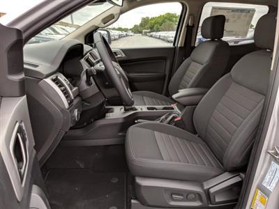 2019 Ford Ranger SuperCrew Cab 4x2, Pickup #M2258A - photo 17