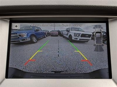 2019 Ford Ranger SuperCrew Cab 4x2, Pickup #M2258A - photo 18