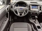 2019 Ford Ranger SuperCrew Cab 4x2, Pickup #M2258A - photo 13
