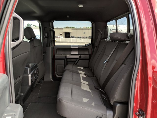 2019 Ford F-150 SuperCrew Cab 4x2, Pickup #M1784A - photo 6