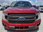 2019 Ford F-150 SuperCrew Cab 4x2, Pickup #M1784A - photo 10
