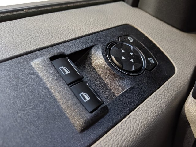 2019 F-150 Regular Cab 4x2, Pickup #K7176 - photo 18