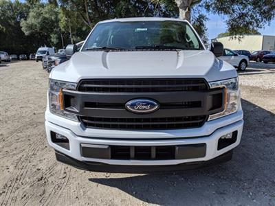 2019 F-150 Regular Cab 4x2, Pickup #K7176 - photo 10