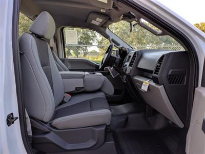 2019 F-150 Regular Cab 4x2, Pickup #K7176 - photo 4