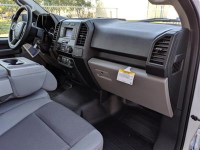 2019 F-150 Regular Cab 4x2, Pickup #K7176 - photo 5